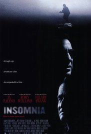 Insomnia openload watch