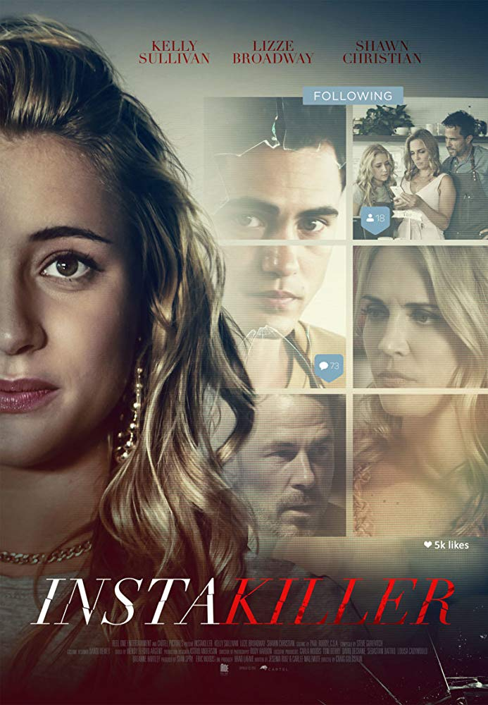 The Blackcoats Daughter streaming full movie with english subtitles