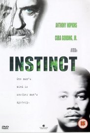 Watch Movie Instinct