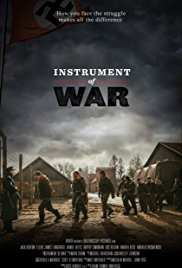 Watch Free HD Movie Instrument of War