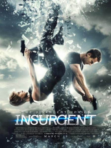 The Divergent Series Allegiant streaming full movie with english subtitles