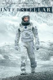 Interstellar | newmovies