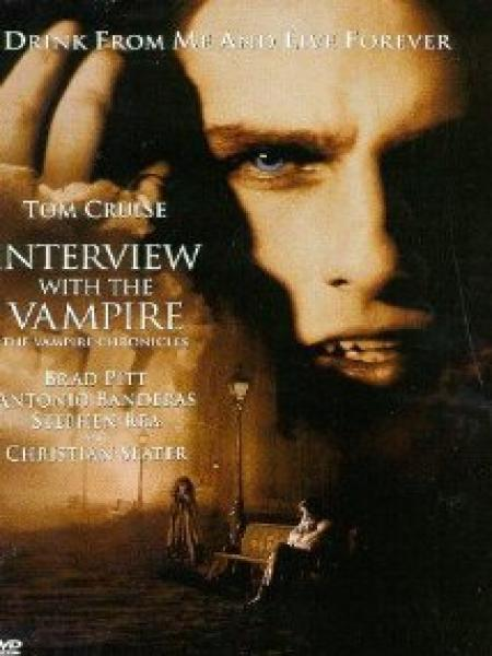 Interview With The Vampire openload watch