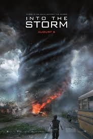 Storm Letters van Vuur streaming full movie with english subtitles