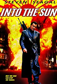 Watch Into the Sun online