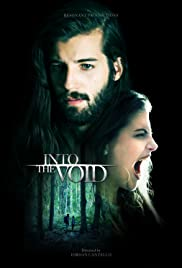 Watch HD Movie Into the Void