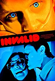 Invalid Movie HD watch