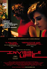 Watch HD Movie Invisible Life
