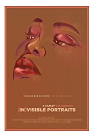 Watch Movie Invisible Portraits