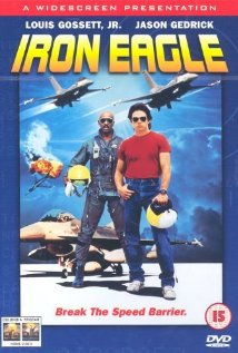 Aces Iron Eagle 3 streaming full movie with english subtitles