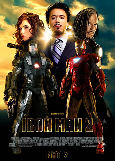 Iron Men streaming full movie with english subtitles