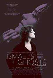 Watch Free HD Movie Ismaels Ghosts