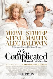 Watch Movie Its Complicated