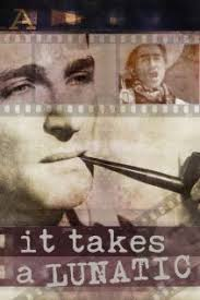 Watch Movie It Takes a Lunatic
