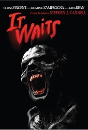 Watch Movie It Waits