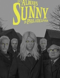 Its Always Sunny in Philadelphia 4 Movie HD watch