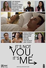 Watch Movie Its Not You, Its Me