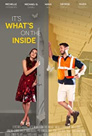 Watch Movie Its Whats on the Inside