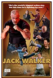 Watch Movie Jack Walker
