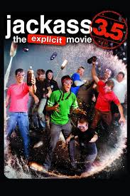Jackass 35 streaming full movie with english subtitles