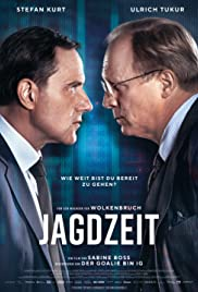 Watch Movie Jagdzeit