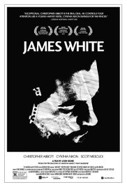 Watch Movie James White