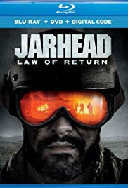 Watch Movie Jarhead Law of Return