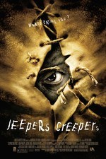 Jeepers Creepers 1 openload watch