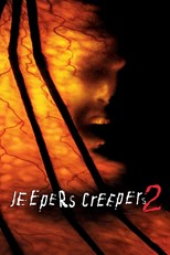 Jeepers Creepers 2 openload watch