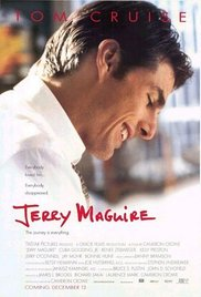 Jerry Maguire openload watch