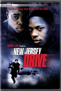 Jersey Drive openload watch
