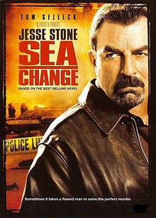 Jesse Stone Sea Change openload watch
