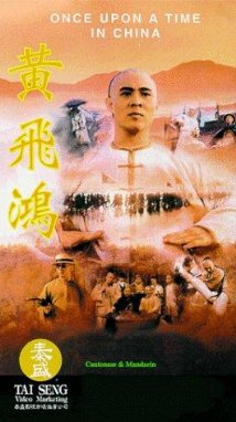 The Decline of Western Civilization Part 3 streaming full movie with english subtitles