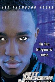 Jett Jackson The Movie Movie HD watch