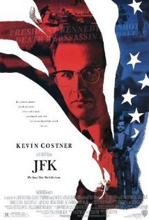 Love, Kennedy streaming full movie with english subtitles