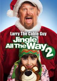 Jingle All The Way streaming full movie with english subtitles
