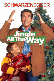 Jingle All The Way openload watch