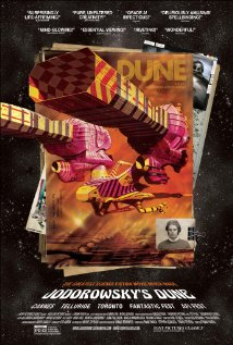 Dune Drifter streaming full movie with english subtitles