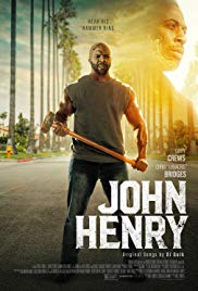 Watch HD Movie John Henry