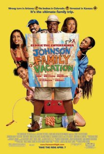 Johnson Family Vacation openload watch
