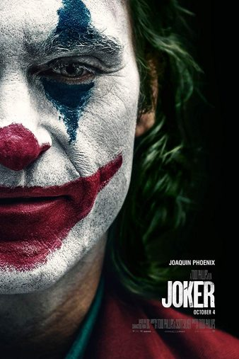 Watch for free Movie Joker