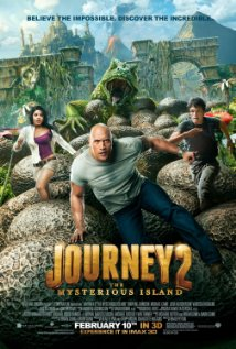 Journey 2 The Mysterious Island movietime title=
