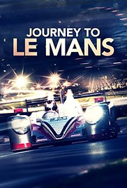 Journey to Le Mans openload watch