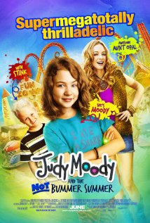 Judy streaming full movie with english subtitles