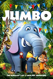 Jumbo streaming full movie with english subtitles
