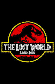 Watch Movie Jurassic Park Ii - The Lost World