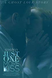Watch Movie Just One More Kiss