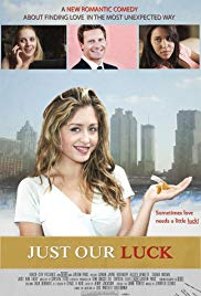 The Espadrillo Fortune streaming full movie with english subtitles