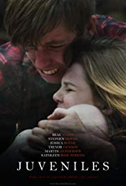 Watch Movie Juveniles