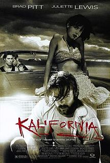 Kalifornia openload watch